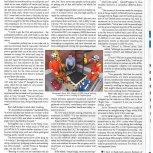 NATM Magazine article page 2