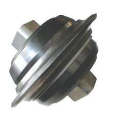 Palmieri 19 inch Single Disc Cutter