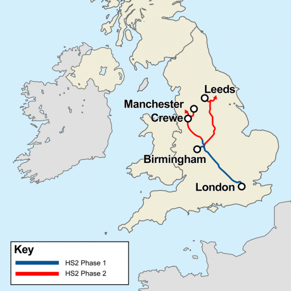 HS2 UK high speed 2 rail map.jpg