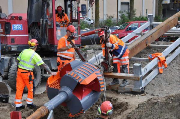 Pressemitteilung_Herrenknecht_Immer_vorwaerts_in_der_Pipeline-Technologie_Bild_4.JPG
