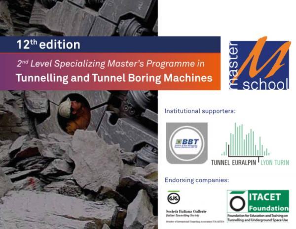 Politecnico di Torino Tunnelling Master.jpg