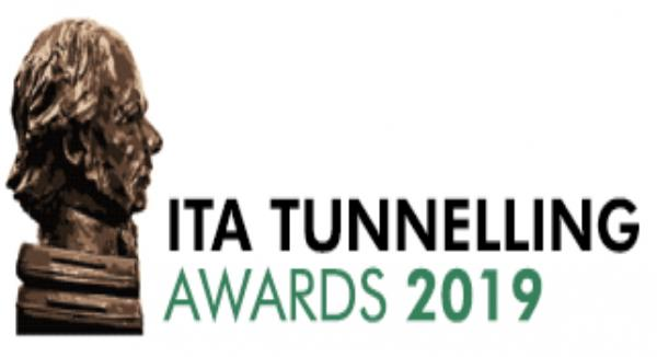 ita awards.jpg