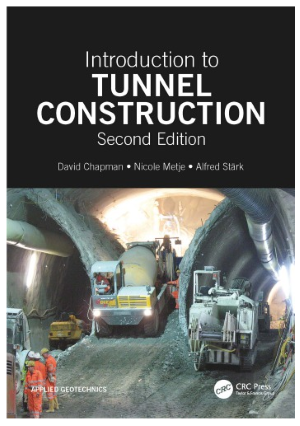 Introduction to Tunnel Construction.png