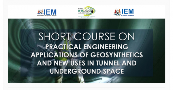 IEMTC Short Source on Geosynthetics.png